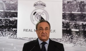 real-madrids-florentino-perez-faces-media-after-clasico-humiliation