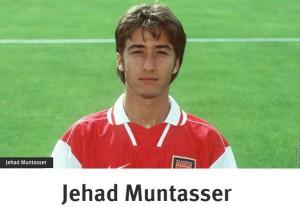 Jehad Muntasser