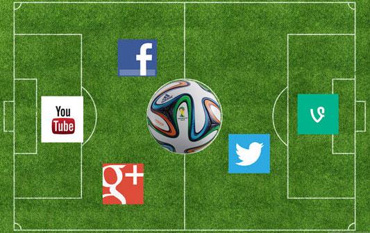 worldcup-social-100339584-orig