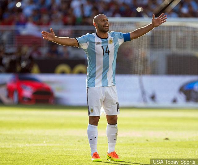 soccer_2016_copa_america_centenarioargentina_at_chile_mascherano.jpg