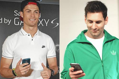 ronaldo-vs-messi-social